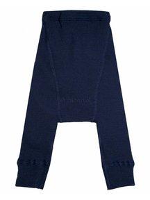 Ruskovilla Nappy Pants Long Legged - navy