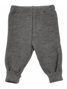 Reiff Baby Pants Wool - grey