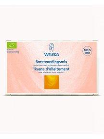 Weleda Nursing Tea 20 Tea Bags/40g
