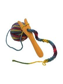 Filges Knitting Fork