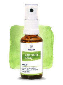 Weleda Calendula spray 30ml