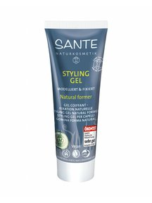 Sante Styling gel natural former 50ml