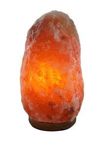 Himalayazout Himalayan Salt Lamp