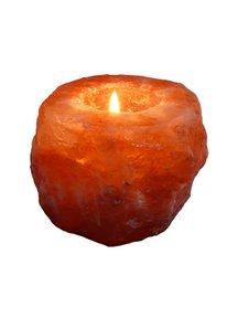 Himalayazout Himalayan Salt Tealight
