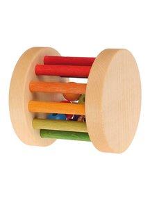 Grimm's Mini Rolling Wheel