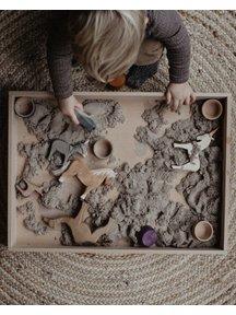 Grapat Free Play Box
