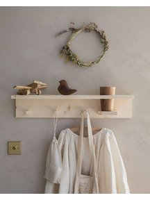Woodchuck Yori wall shelf