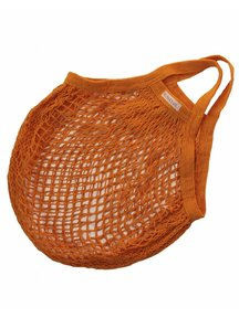 Bo Weevil Net bag - orange