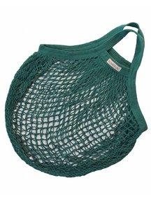 Bo Weevil Net bag - petrol