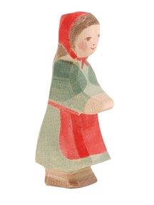 Ostheimer Red Riding Hood