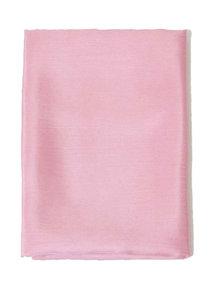 Filges Zijden wieg hemeltje - roze