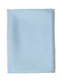 Filges Silk Cradle Voil - blue