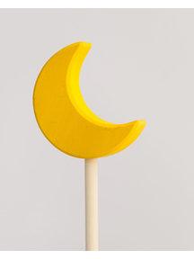 Raduga Grez Magic wand Moon