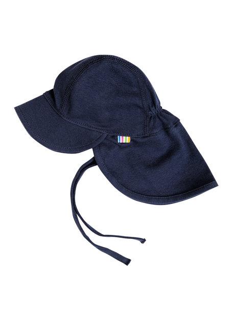 Joha Zonnepet -  Donkerblauw