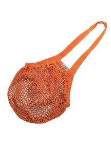 Bo Weevil Nettas met lange hengsels - oranje