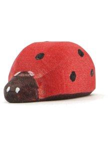 Ostheimer Ostheimer - Ladybug