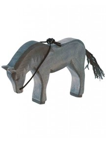 Ostheimer Paard