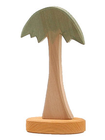 Ostheimer Palm tree 2