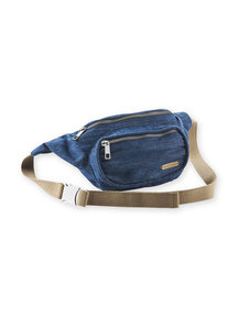 Living Crafts Belt Bag Organic Cotton