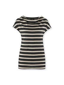 Living Crafts Shirt Organic Linen/Cotton