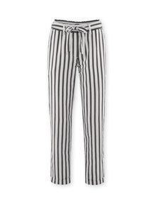 Living Crafts Trousers Linen/Cotton
