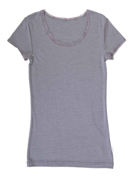 Joha T-shirt korte mouwen Victoria