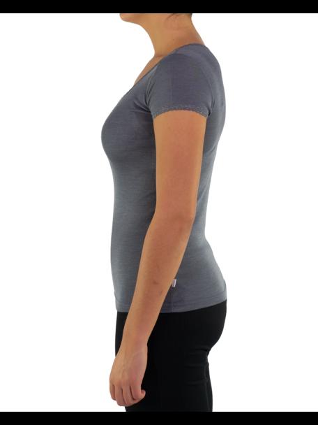 Joha T-Shirt Victoria