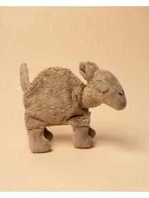 Senger Organic Cuddly Camel