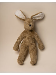 Senger Stuffed Rabbit