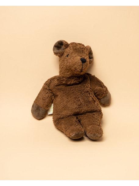 Senger Cuddly Brown Bear