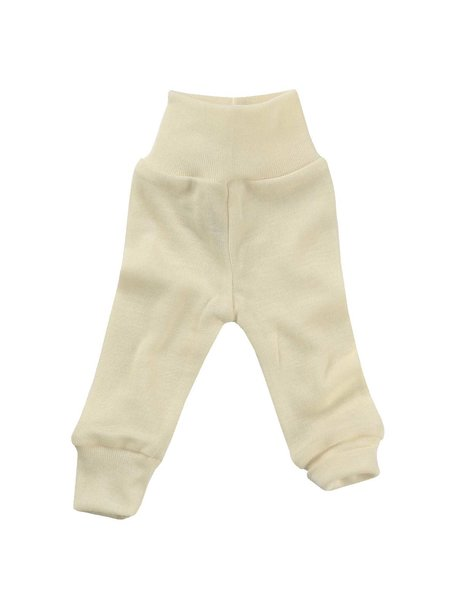 Engel Natur Premature wool / silk pants