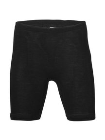 Engel Natur Ladies shorts wool/silk
