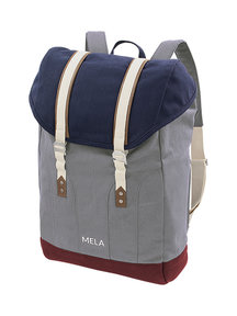 Melawear Backpack MELA V - multi