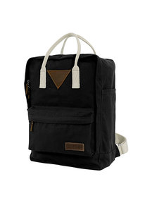 Melawear Backpack Ansvar II - black