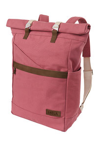 Melawear Backpack Ansvar I - vintage red