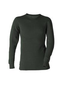 Ruskovilla Basic Undershirt Unisex - green