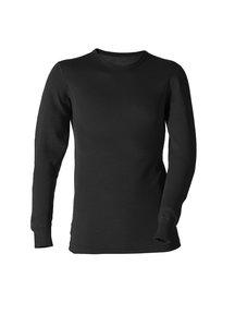 Ruskovilla Basic Undershirt Unisex - black
