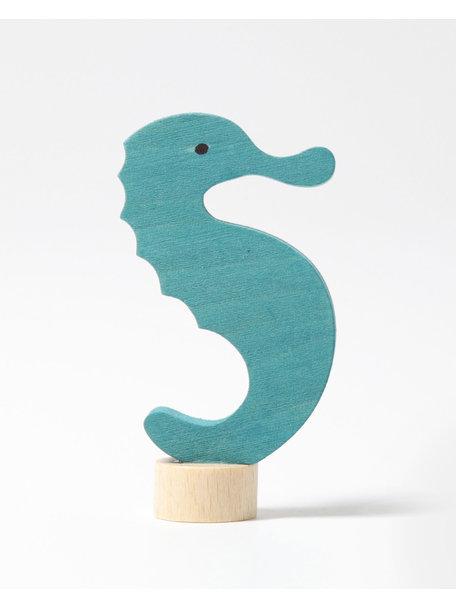 Grimm's Steker - zeepaardje