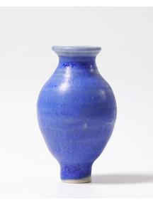 Grimm's Steker - vaasje  blauw