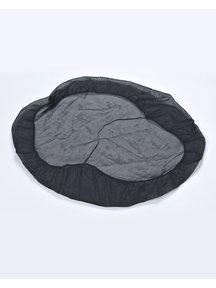 Naturkind Mosquito net