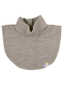 Joha polo neck - sesame