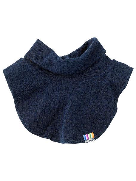 Joha polo neck - dark blue