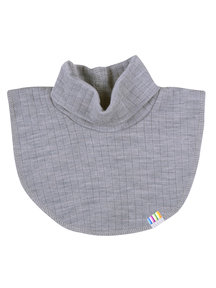 Joha polo neck - grey