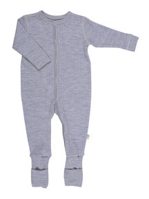 Joha Nightsuit - gray