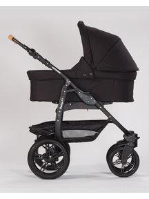 Naturkind Kinderwagen Varius Pro - Panther