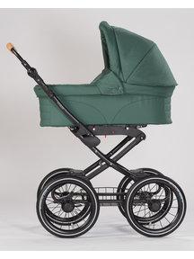 Naturkind Kinderwagen Vita - Salbei