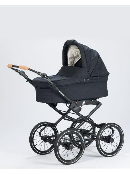 Naturkind Kinderwagen Vita - Panther