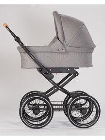 Naturkind Kinderwagen Vita - Siebenschläfer