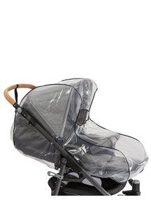 Naturkind Kinderwagen regenhoes Lux & Varius Pro