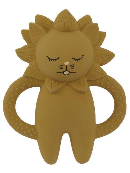 Konges Sløjd Bijtring - leeuw